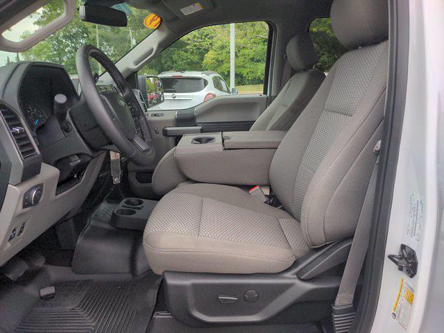 2019 Ford F-150 SuperCrew Cab 4x4, Pickup #M21657A - photo 16