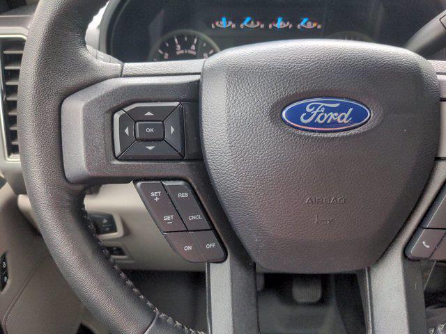 2019 Ford F-150 SuperCrew Cab 4x4, Pickup #M21657A - photo 19