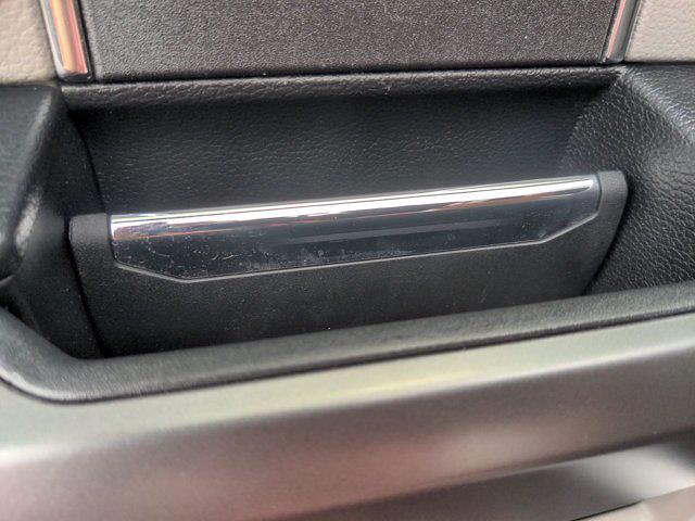 2019 Ford F-150 SuperCrew Cab 4x4, Pickup #M21657A - photo 28