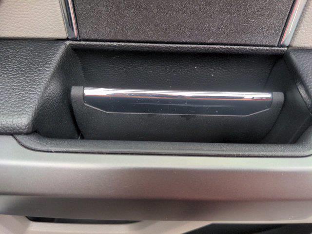 2019 Ford F-150 SuperCrew Cab 4x4, Pickup #M21657A - photo 36