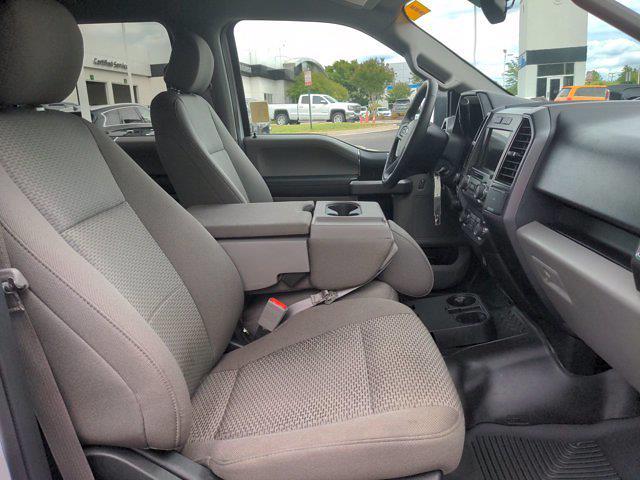 2019 Ford F-150 SuperCrew Cab 4x4, Pickup #M21657A - photo 42