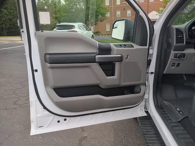 2019 Ford F-150 SuperCrew Cab 4x4, Pickup #M21657A - photo 12