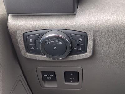2019 Ford F-150 SuperCrew Cab 4x4, Pickup #M21657A - photo 18