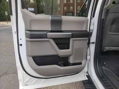 2019 Ford F-150 SuperCrew Cab 4x4, Pickup #M21657A - photo 27