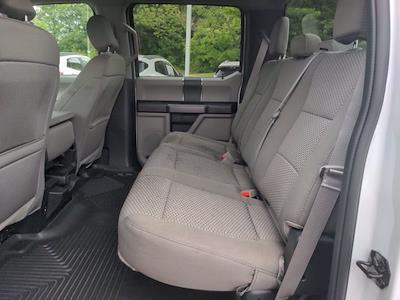 2019 Ford F-150 SuperCrew Cab 4x4, Pickup #M21657A - photo 30