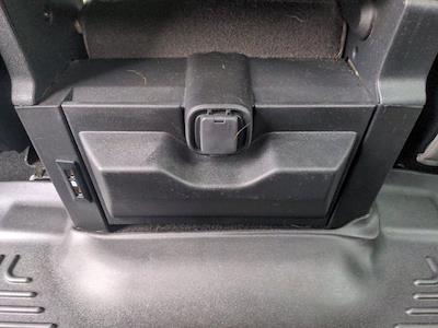 2019 Ford F-150 SuperCrew Cab 4x4, Pickup #M21657A - photo 31
