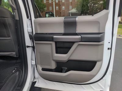 2019 Ford F-150 SuperCrew Cab 4x4, Pickup #M21657A - photo 35