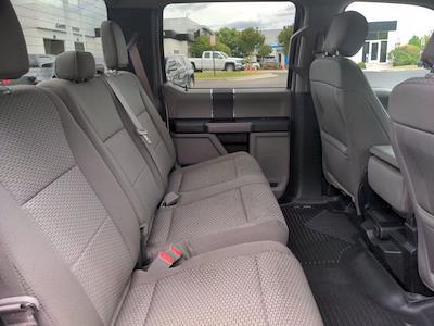 2019 Ford F-150 SuperCrew Cab 4x4, Pickup #M21657A - photo 38