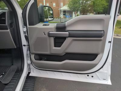 2019 Ford F-150 SuperCrew Cab 4x4, Pickup #M21657A - photo 39