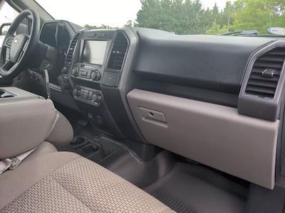 2019 Ford F-150 SuperCrew Cab 4x4, Pickup #M21657A - photo 44