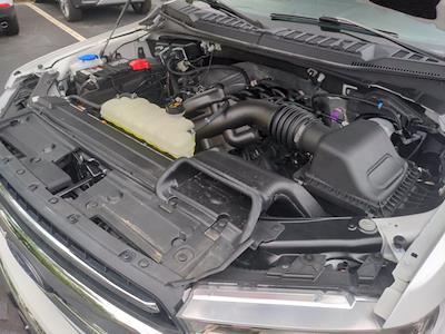 2019 Ford F-150 SuperCrew Cab 4x4, Pickup #M21657A - photo 45