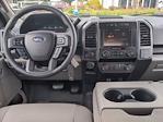 2019 Ford F-150 SuperCrew Cab 4x4, Pickup #M21657A - photo 32