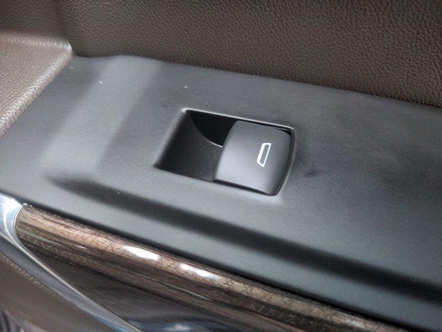 2020 Chevrolet Silverado 1500 Crew Cab 4x4, Pickup #M21675A - photo 37