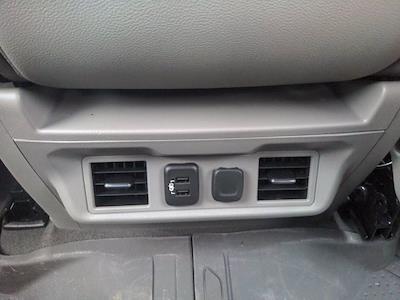2020 Chevrolet Silverado 1500 Crew Cab 4x4, Pickup #M21675A - photo 31