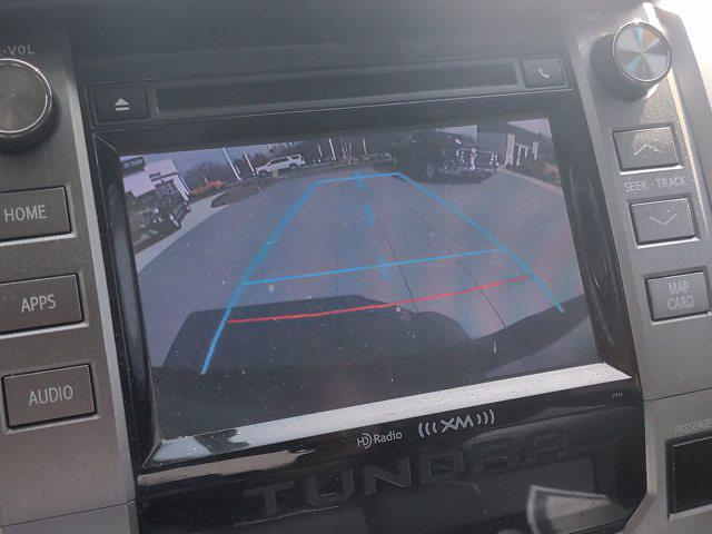 2014 Toyota Tundra Crew Cab 4x4, Pickup #M21701A - photo 26
