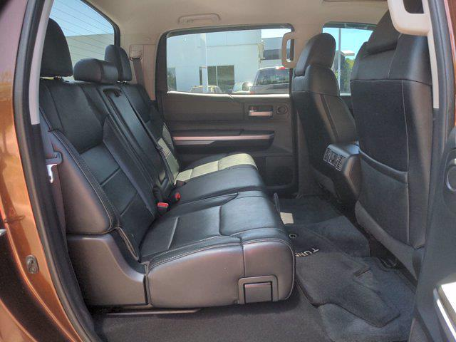 2014 Toyota Tundra Crew Cab 4x4, Pickup #M21701A - photo 40