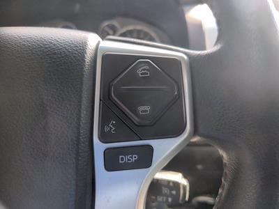 2014 Toyota Tundra Crew Cab 4x4, Pickup #M21701A - photo 20