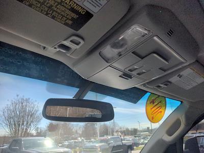 2014 Toyota Tundra Crew Cab 4x4, Pickup #M21701A - photo 28