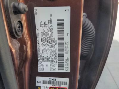 2014 Toyota Tundra Crew Cab 4x4, Pickup #M21701A - photo 32