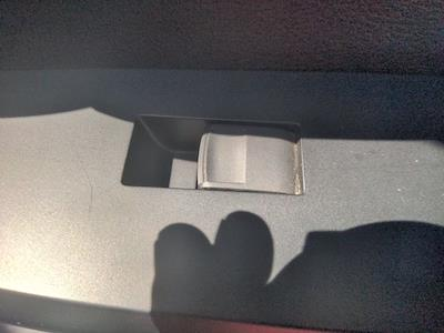 2014 Toyota Tundra Crew Cab 4x4, Pickup #M21701A - photo 39