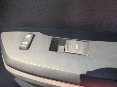 2014 Toyota Tundra Crew Cab 4x4, Pickup #M21701A - photo 43