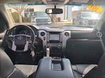 2014 Toyota Tundra Crew Cab 4x4, Pickup #M21701A - photo 16