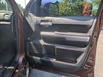 2014 Toyota Tundra Crew Cab 4x4, Pickup #M21701A - photo 41