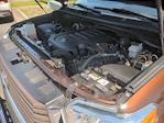 2014 Toyota Tundra Crew Cab 4x4, Pickup #M21701A - photo 47