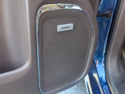 2015 Chevrolet Silverado 1500 Crew Cab 4x4, Pickup #M21711B - photo 15