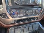 2015 Chevrolet Silverado 1500 Crew Cab 4x4, Pickup #M21711B - photo 26