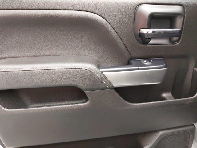 2014 Chevrolet Silverado 1500 Crew Cab 4x4, Pickup #M21771A - photo 25
