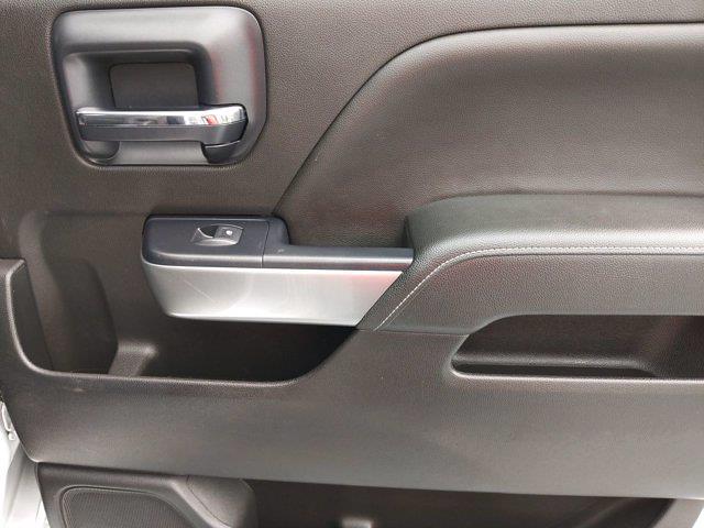 2014 Chevrolet Silverado 1500 Crew Cab 4x4, Pickup #M21771A - photo 32