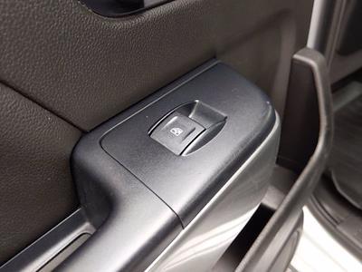 2014 Chevrolet Silverado 1500 Crew Cab 4x4, Pickup #M21771A - photo 27