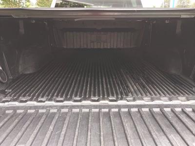 2014 Chevrolet Silverado 1500 Crew Cab 4x4, Pickup #M21771A - photo 30