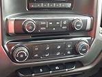 2014 Chevrolet Silverado 1500 Crew Cab 4x4, Pickup #M21771A - photo 23