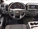 2014 Chevrolet Silverado 1500 Crew Cab 4x4, Pickup #M21771A - photo 29
