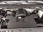 2014 Chevrolet Silverado 1500 Crew Cab 4x4, Pickup #M21771A - photo 41
