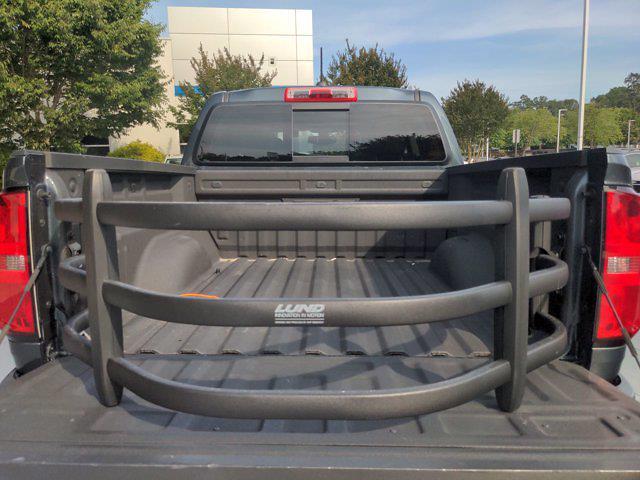 2020 Chevrolet Colorado Crew Cab 4x4, Pickup #M21790B - photo 32