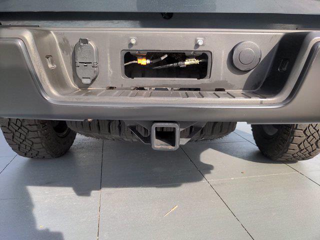 2020 Chevrolet Colorado Crew Cab 4x4, Pickup #M21790B - photo 33