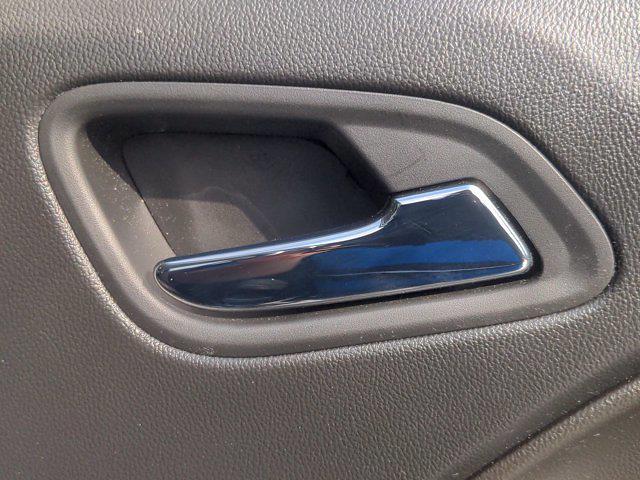 2020 Chevrolet Colorado Crew Cab 4x4, Pickup #M21790B - photo 35