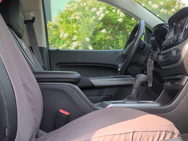2020 Chevrolet Colorado Crew Cab 4x4, Pickup #M21790B - photo 41