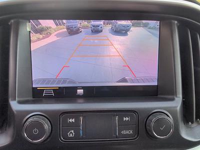 2020 Chevrolet Colorado Crew Cab 4x4, Pickup #M21790B - photo 24