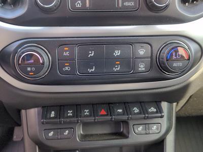 2020 Chevrolet Colorado Crew Cab 4x4, Pickup #M21790B - photo 25