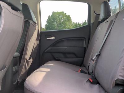 2020 Chevrolet Colorado Crew Cab 4x4, Pickup #M21790B - photo 30