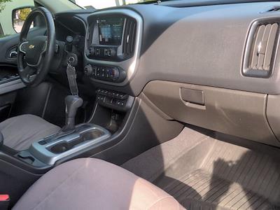 2020 Chevrolet Colorado Crew Cab 4x4, Pickup #M21790B - photo 43