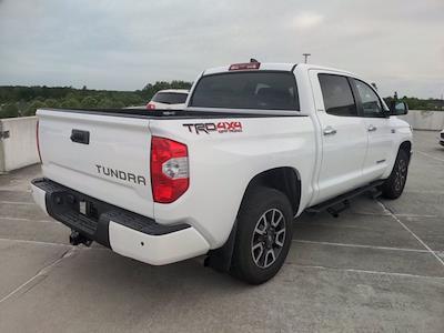2020 Toyota Tundra 4x4, Pickup #M21803A - photo 2