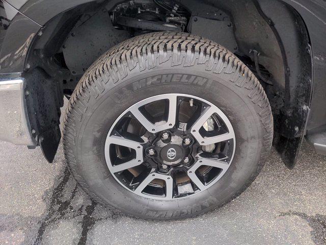 2019 Toyota Tundra Crew Cab 4x4, Pickup #M21804A - photo 10