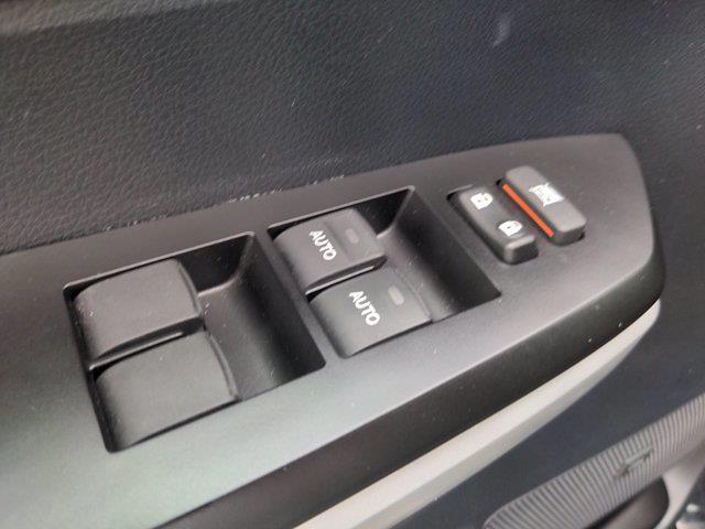 2019 Toyota Tundra Crew Cab 4x4, Pickup #M21804A - photo 14