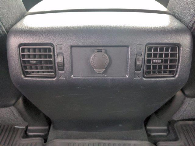 2019 Toyota Tundra Crew Cab 4x4, Pickup #M21804A - photo 33