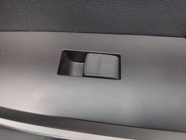 2019 Toyota Tundra Crew Cab 4x4, Pickup #M21804A - photo 39